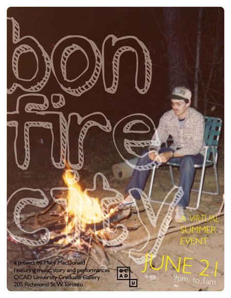 bonfire alternate_email4